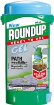 Roundup Path & Drive Gel - 150ml